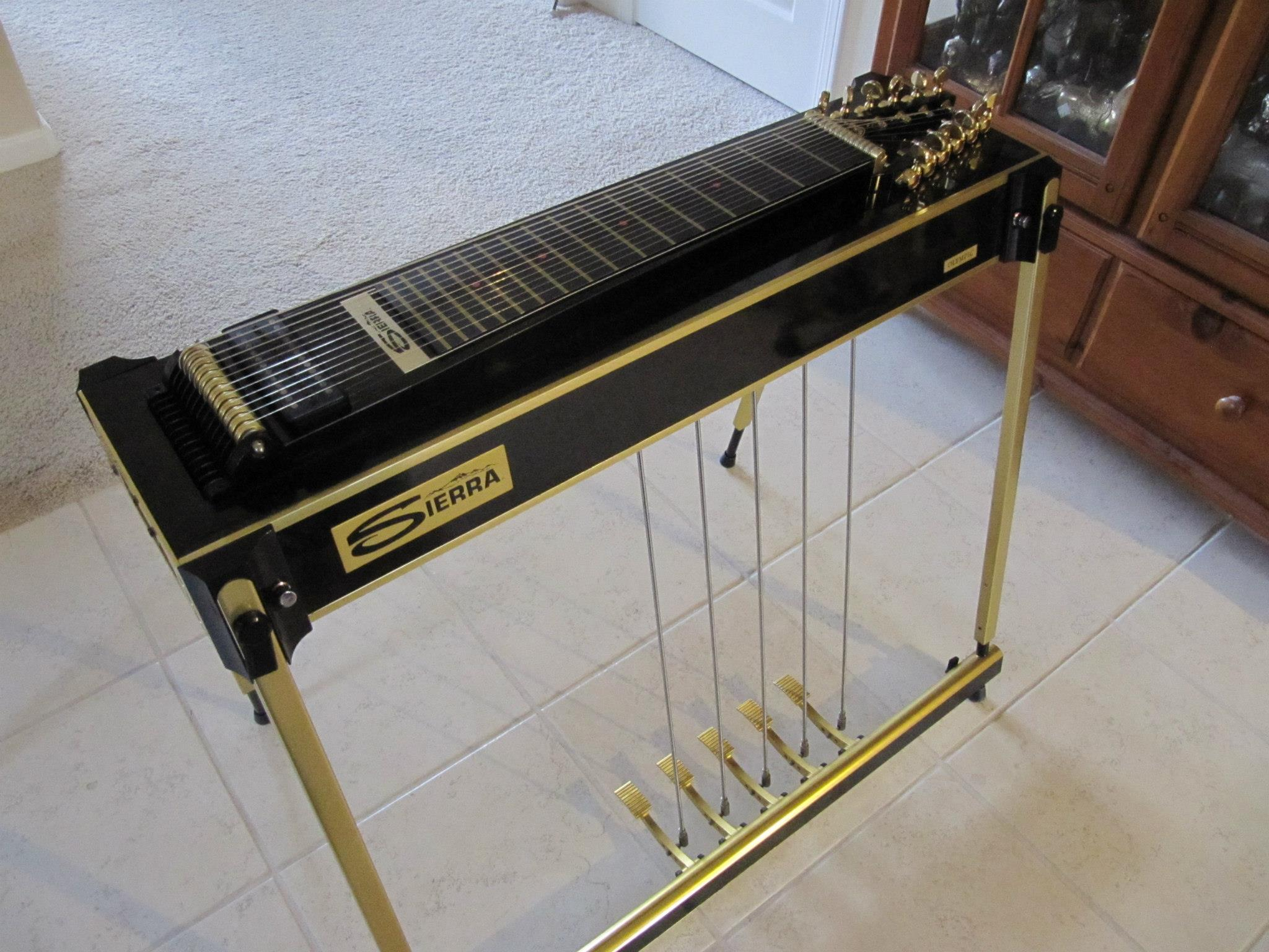 No Spark 897575 additionally 18 Watt Folding Kit furthermore Sold194 besides Breakout Box 232m En likewise Pedal Steel. on universal fuse box