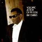 Ray+Charles+-+Volcanic+Action+Of+My+Soul+-+LP+RECORD-530160